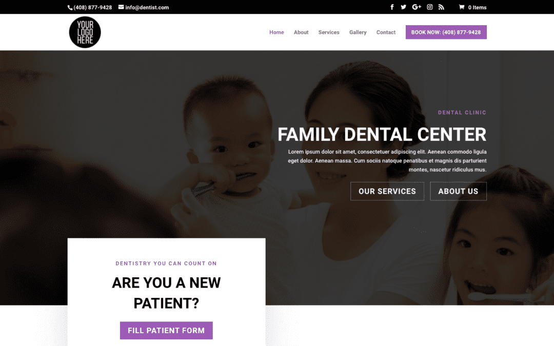 Dental 4